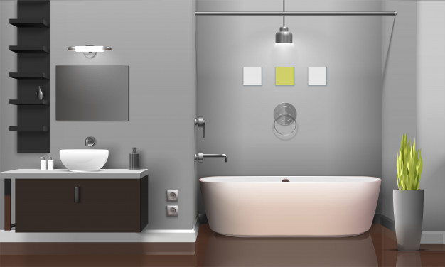 How to keep your Bathroom more Hygienic