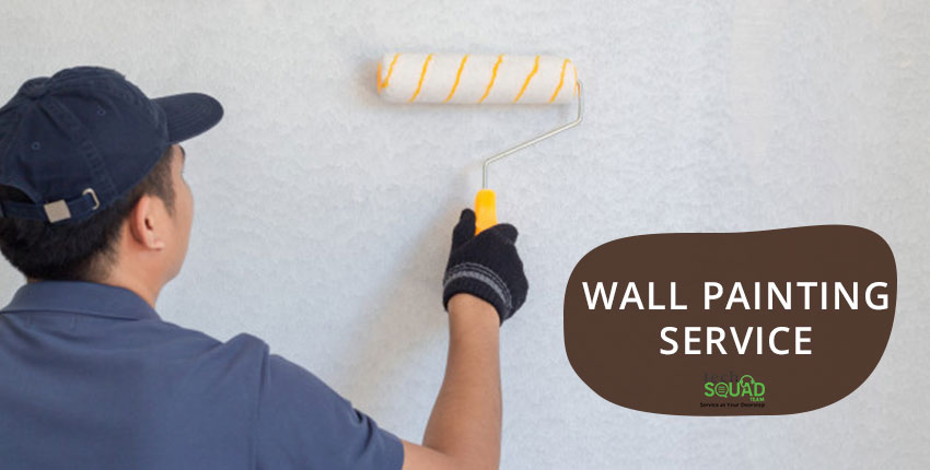Some Popular Wall Texture Designs For A Perfect Interior Wall