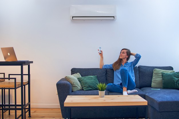 Popular AC Models for to Beat the Heat