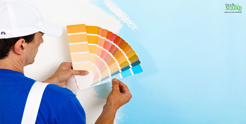What is the best paint color for selling a house?