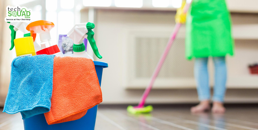 Best Pricings for Reliable and Worthy Cleaning Service in Bangalore