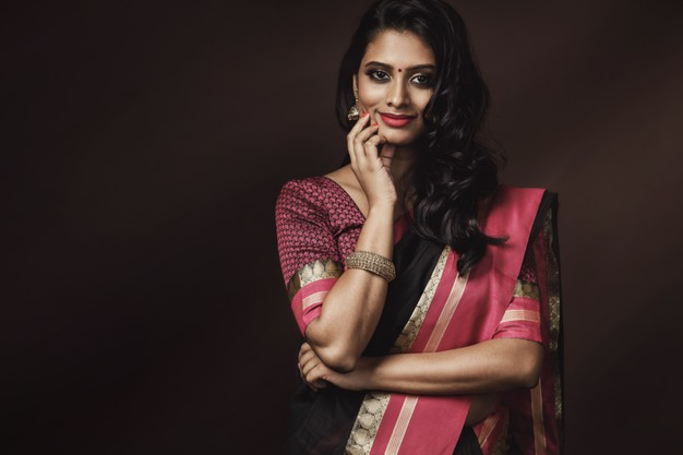 4 Traditional and Famous Sarees from Odisha