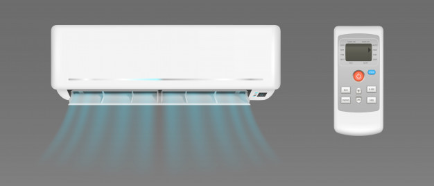 4 Important Things to Consider While Buying an AC