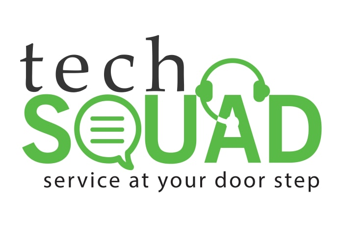 TechSquadTeam- Home Services in Bangalore/Bengaluru and Bhubaneswar: An Introduction