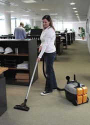office-cleaning.jpg