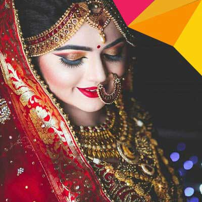 Top 10 Female Beauty Parlour Services in Bangalore at Your Doorstep