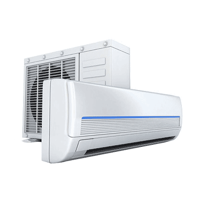 Split AC Repair & Installation