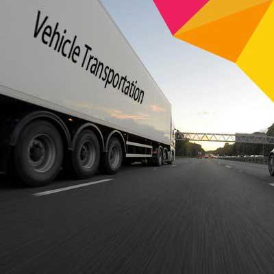 Vehicle Shifting Service