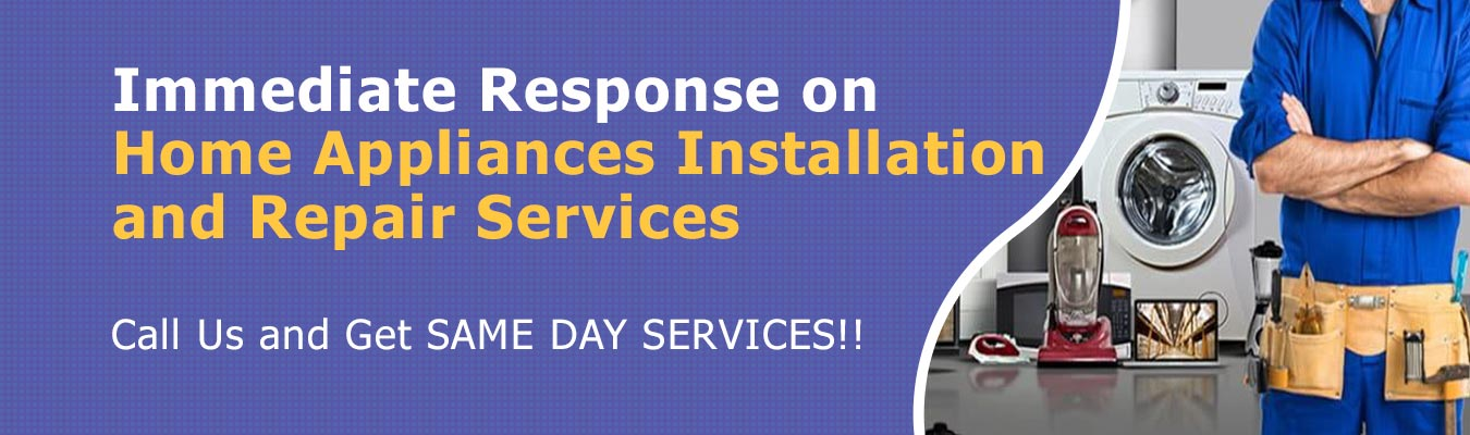 Techsquadteam Book Reliable Home Service Experts Online