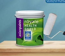 royal-health-paint.jpg